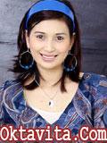 Nadia Hamil