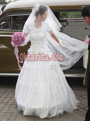Verlita Eveline