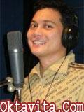 Tito Hutasoit Masuk RS
