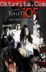 Film Toilet 105