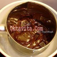 Tips Membuat Cokelat