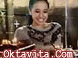 Ultah Laudya Chintya Bella 22