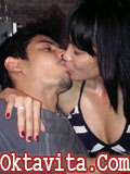 Jenny Cortez Ciuman