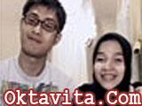 Tasya Nur Medina - Ferry Ardiansyah Lamaran dan Menikah