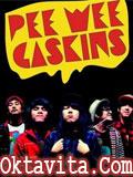 Personel Pee Wee Gaskins Profile