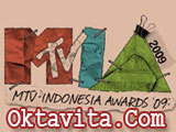 MTV Indonesia Awards
