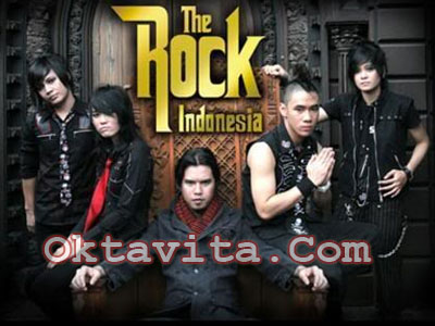 TRIAD - The Rock Indonesia Ahmad Dhani