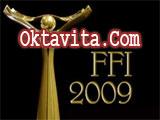 FFI 2009