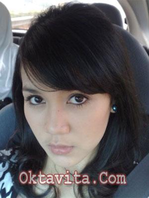Profil Foto Ratu Annisa