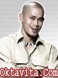 Profile Lengkap Andreano Philip