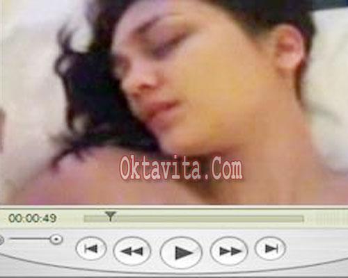 Ariel Luna video