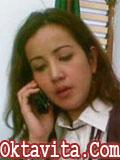 Andy Soraya Divonis Penjara
