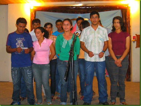 FIESTA DE MARIA AUXILIADORA 24 005