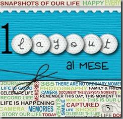 banner_1_layout_al_mese