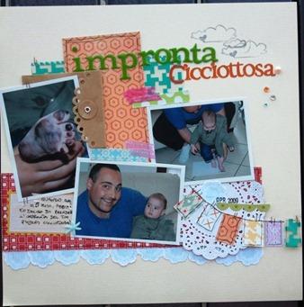 20110517-ImprontaCicciottosa
