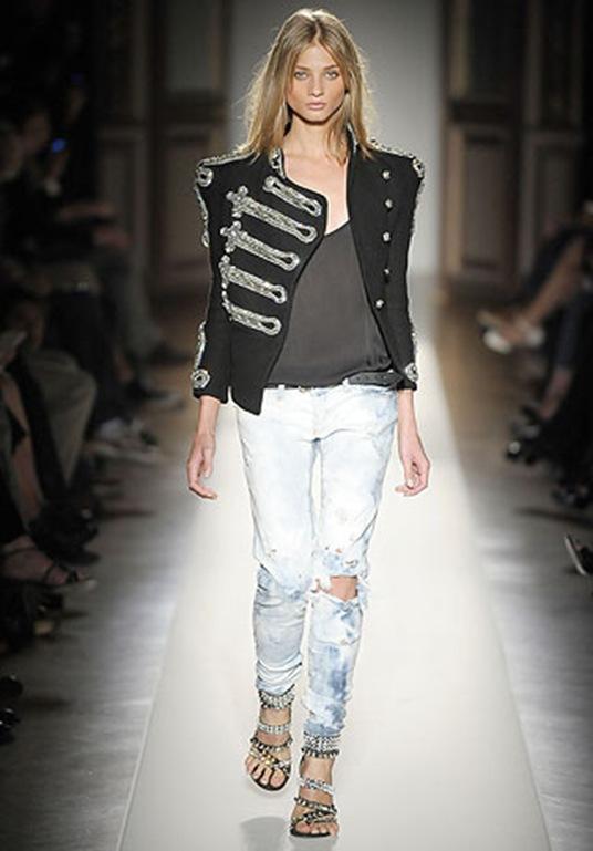 balmain_jeans