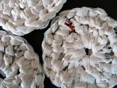 plarn scrubbies