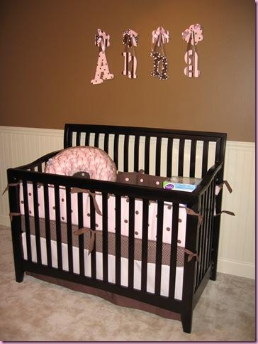 Nursery 001