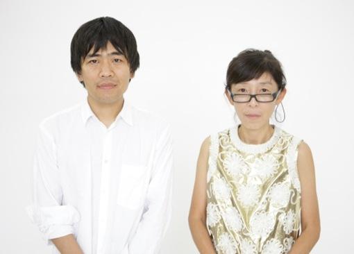 2010recipients