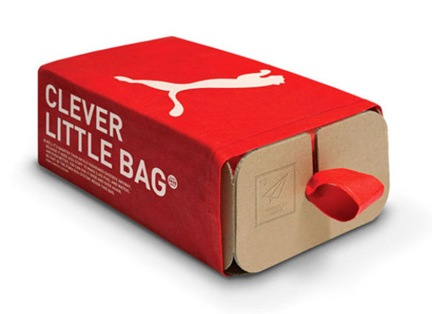 Clever Little Bag 2