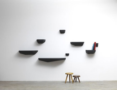 Roches_Bouroullec_Kreo