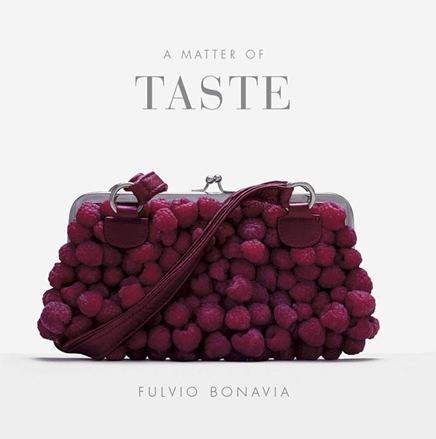 Fulvio Bonavia 1