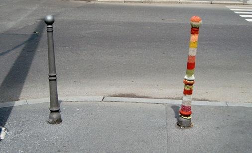 postes_Milão