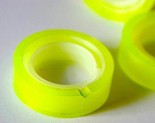 V-tape_1