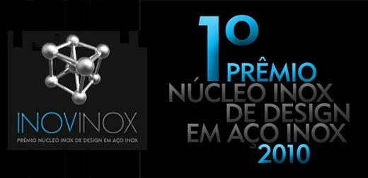 Premio Inovinox_logo