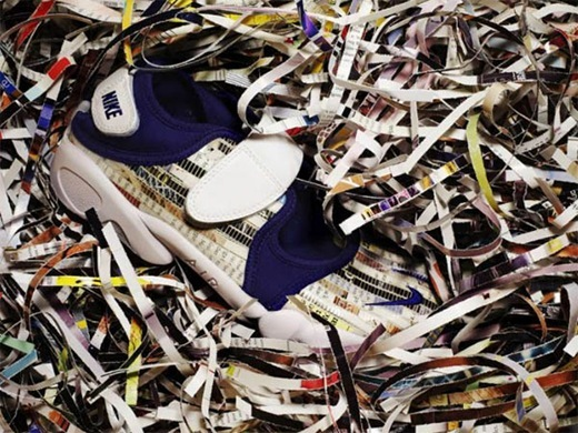 Nike de papel_3