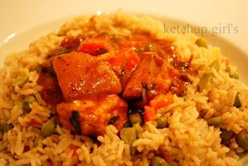 moroccon chicken1
