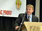 Karvalits Ferenc alelnök, MNB