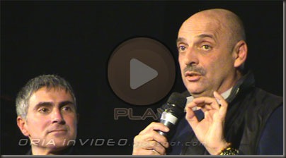 don_bosco_2010_part2