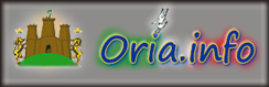 "FORUM NEWS ""ORIA.INFO"""