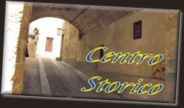 center_logo