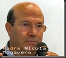 padre_nicola_mogavero