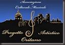 """Sito Ufficiale dell'Associazione Culturale Musicale """"PROGETTO ARTISTICO ORITANO"""""""