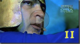 Clicca quì per vedere la 2ª parte del video ''CORTEO STORICO di FEDERICO II'' - edizione 2010