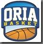 Oria Basket Logo