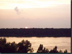 Vicksburg MS 014