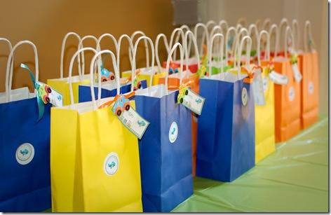 goody bags (1 of 1)