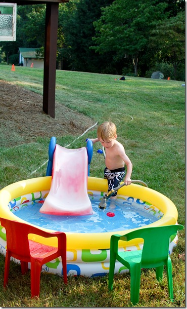 redneck water park (1 of 1)