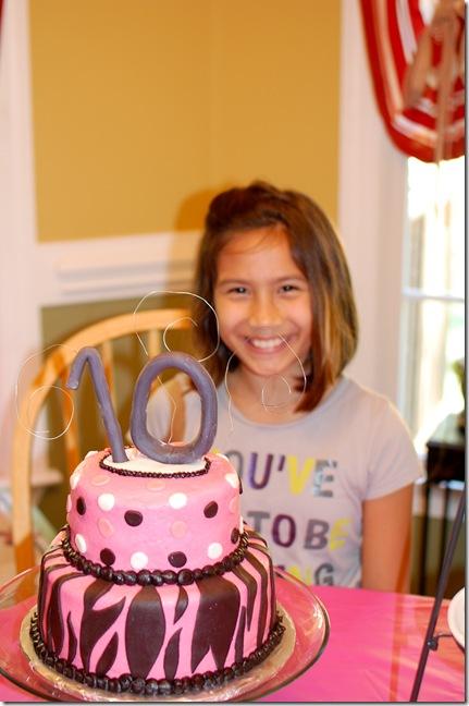 yasmine and cake (1 of 1)