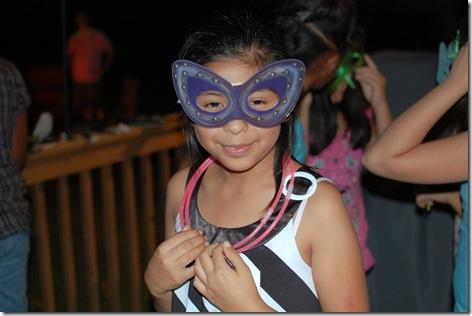masks2 (1 of 1)