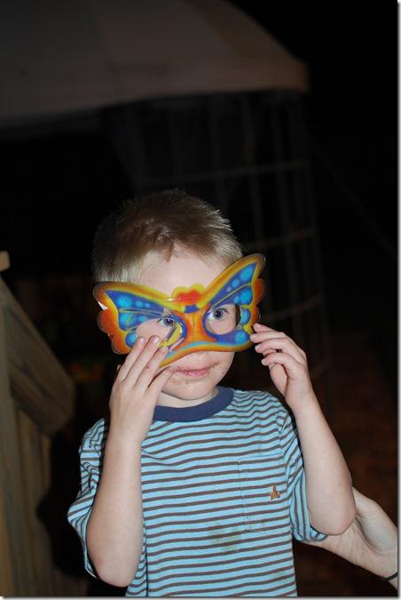 masks (1 of 1)