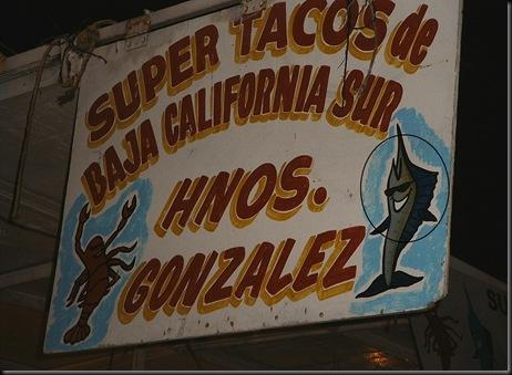 hermanos_gonzalez_tacos_2
