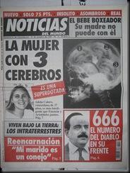 semanario_insolito (2)