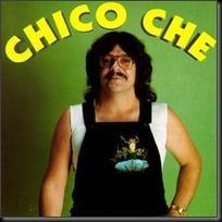 chicochec79295m5x40