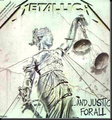 Metallica-Justice-for-all