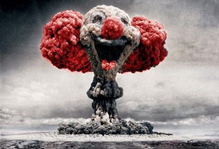 Clown-Mushroom-Cloud